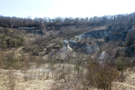 Letellier_22032011_Panorama_02.jpg