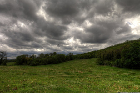 IMG_5423_4_5_tonemapped_copie.jpg