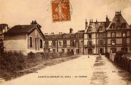 cpa_chateau_chesnay_1929.jpg