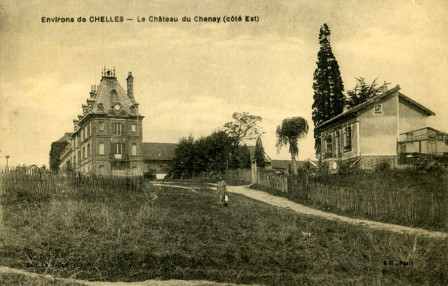 cpa_chesnay_chateauest.jpg