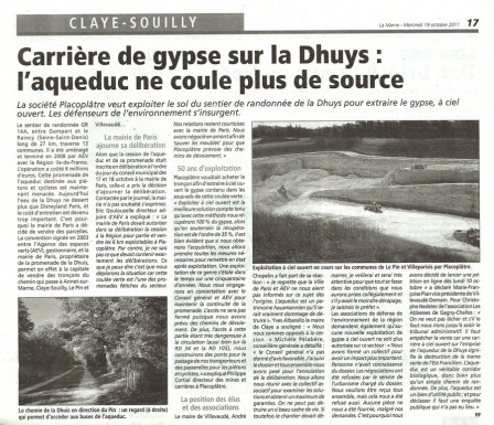 Dhuis_Marne_Article_19102011_Web