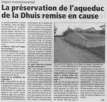 Dhuis_Marne_Article_26102011