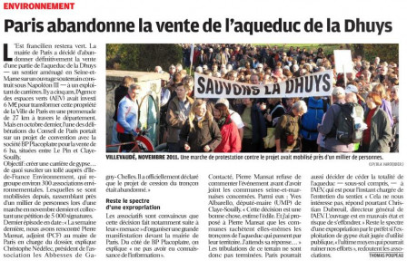 Dhuis_Parisien_Article_12032012