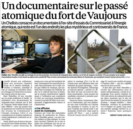 LeParisien_Fort-de-Vaujours_01112013_01.jpg
