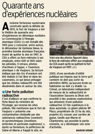 LeParisien_Fort-de-Vaujours_01112013_03.jpg