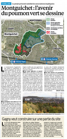 articleparisienmonguichet01032013web.jpg