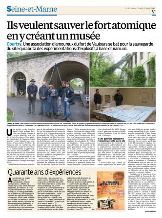 Vaujours_LeParisien_13062013