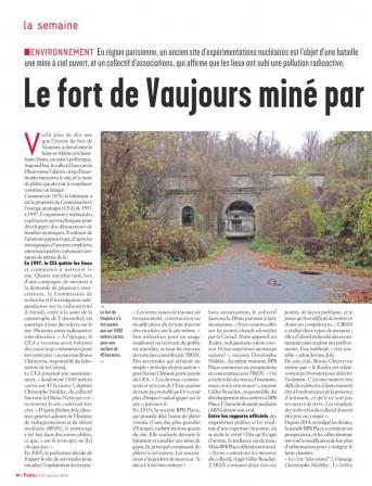 Fort2Vaujours_Politis_22012014_04.jpg