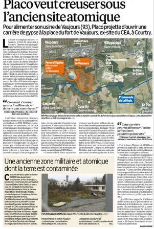 articleparisienvaujours21022013.jpg
