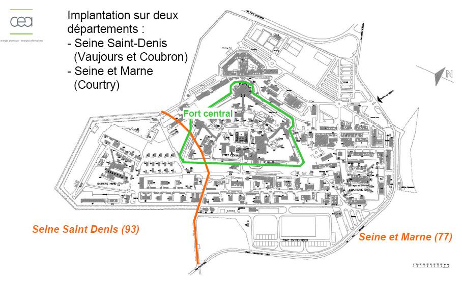 http://blog.gagny-abbesses.info/public/Presse/Vaujours/FortPlan.jpg
