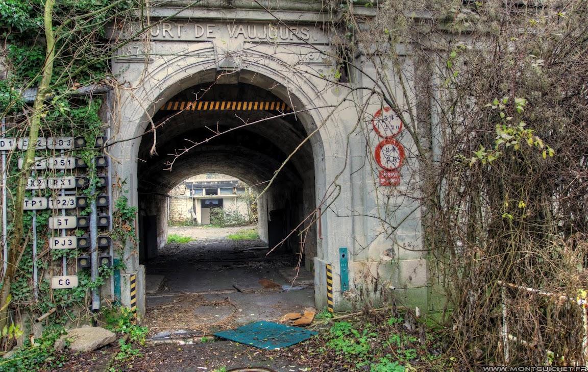 http://blog.gagny-abbesses.info/public/Vaujours/Fort-de-Vaujours_IMG_8301.jpg?utm_medium=email&utm_campaign=CEA+-+DHUIS+%3A+le+conseil+de+municipal+de+...&utm_source=YMLP&utm_term=Fort-de-Vaujours_IMG_8301.jpg