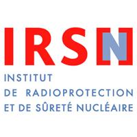 Logo-IRSN.jpg