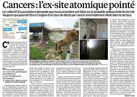 LeParisien_Fort-de-Vaujours_15012014_03.jpg