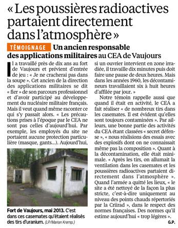 LeParisien_Fort-de-Vaujours_15012014_05.jpg
